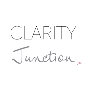 Clarity Junction Podcast