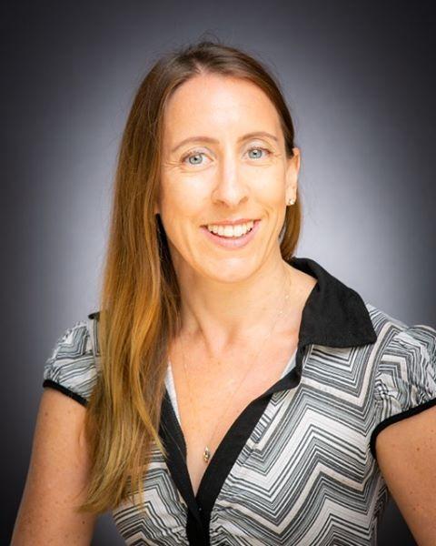 Tracy Carroll Rapid Transformational Therapist