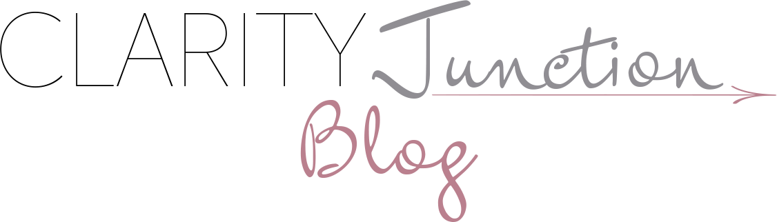 Clarity Junction Blog Be a Guest Blogger