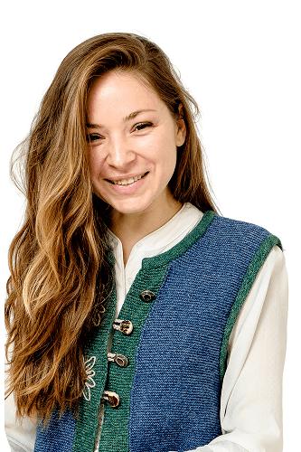 Sustainable Diet Emilia Gordes