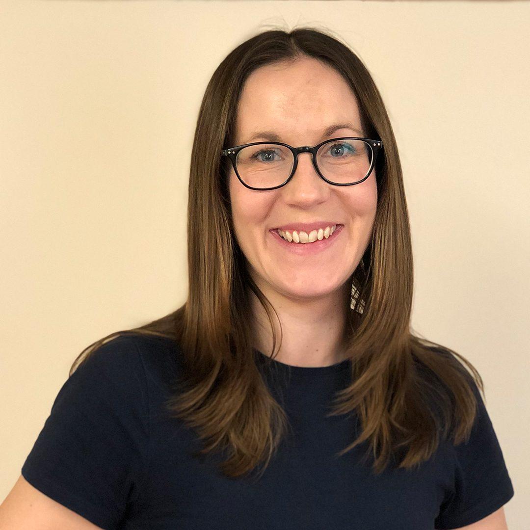 Jude Wharton Mum Business Chronic Illness